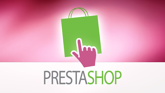 28 Dec Presta Shop Ecommerce CMS