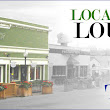 Local Louisville CO Newsletter - February 22, 2013