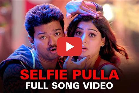 11 Best Tamil Wedding Songs List If You Like To Move it!