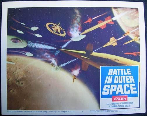 battleinouterspace_lc1.jpg