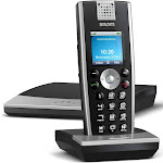 snom m9r Expandable Wireless VoIP Phone