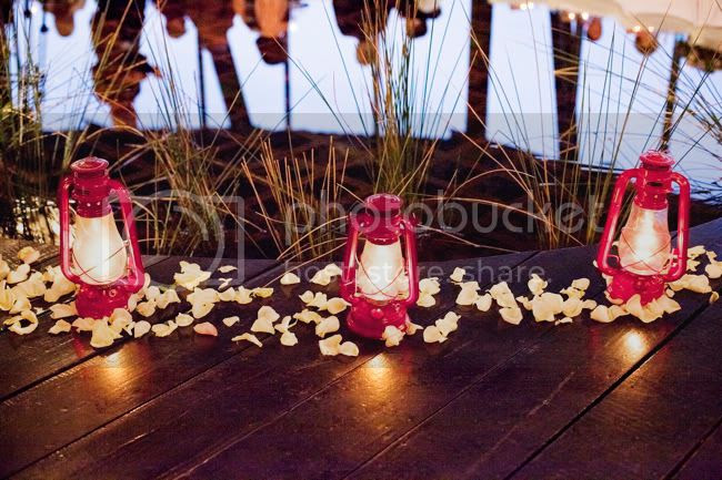 http://i892.photobucket.com/albums/ac125/lovemademedoit/PARRY_Reception_011.jpg?t=1319741793