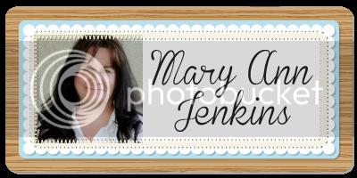Mary Ann Jenkins GCD Studios DT, 2012 GCD Studios Layout Gal