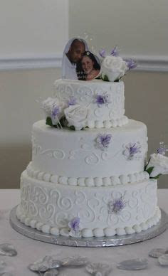 images  ideas  pinterest walmart wedding