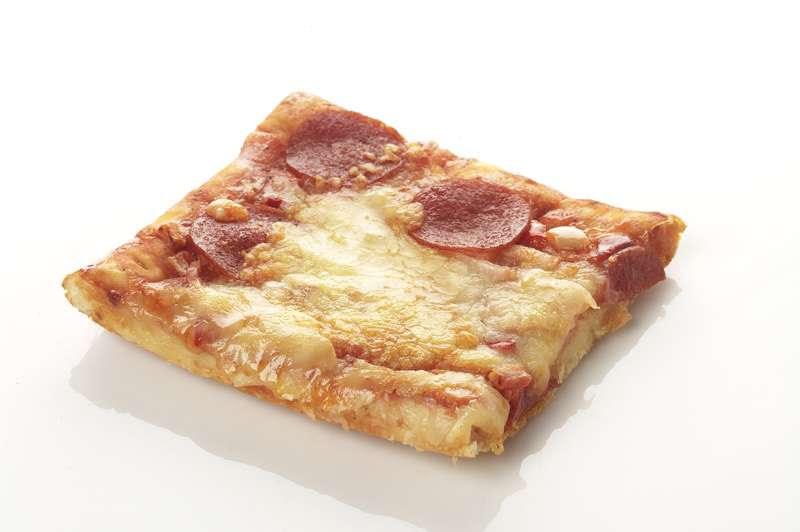 wieviel kalorien abnehmen pro tag