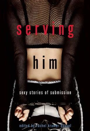 servinghim
