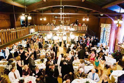 Mitra & Dean's Shorewood wedding   WedInMilwaukee.com