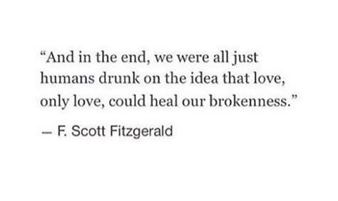 F Scott Fitzgerald Love Quotes Zelda