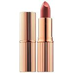 Charlotte Tilbury K.I.S.S.I.N.G Lipstick Stoned Rose 0.12 oz