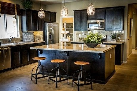 Landon homes tips for choosing upgrades from your home for How to choose a builder for your house