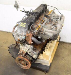 2003 Jeep Wrangler Engine Diagram Gota Wiring Diagram