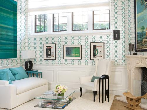 estates-greystone-great-house-20-0309_LG-43096379