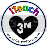 iTeach Third