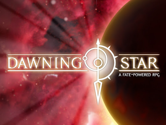 Update 20: Progress & Playtesting · Dawning Star: Fate of Eos