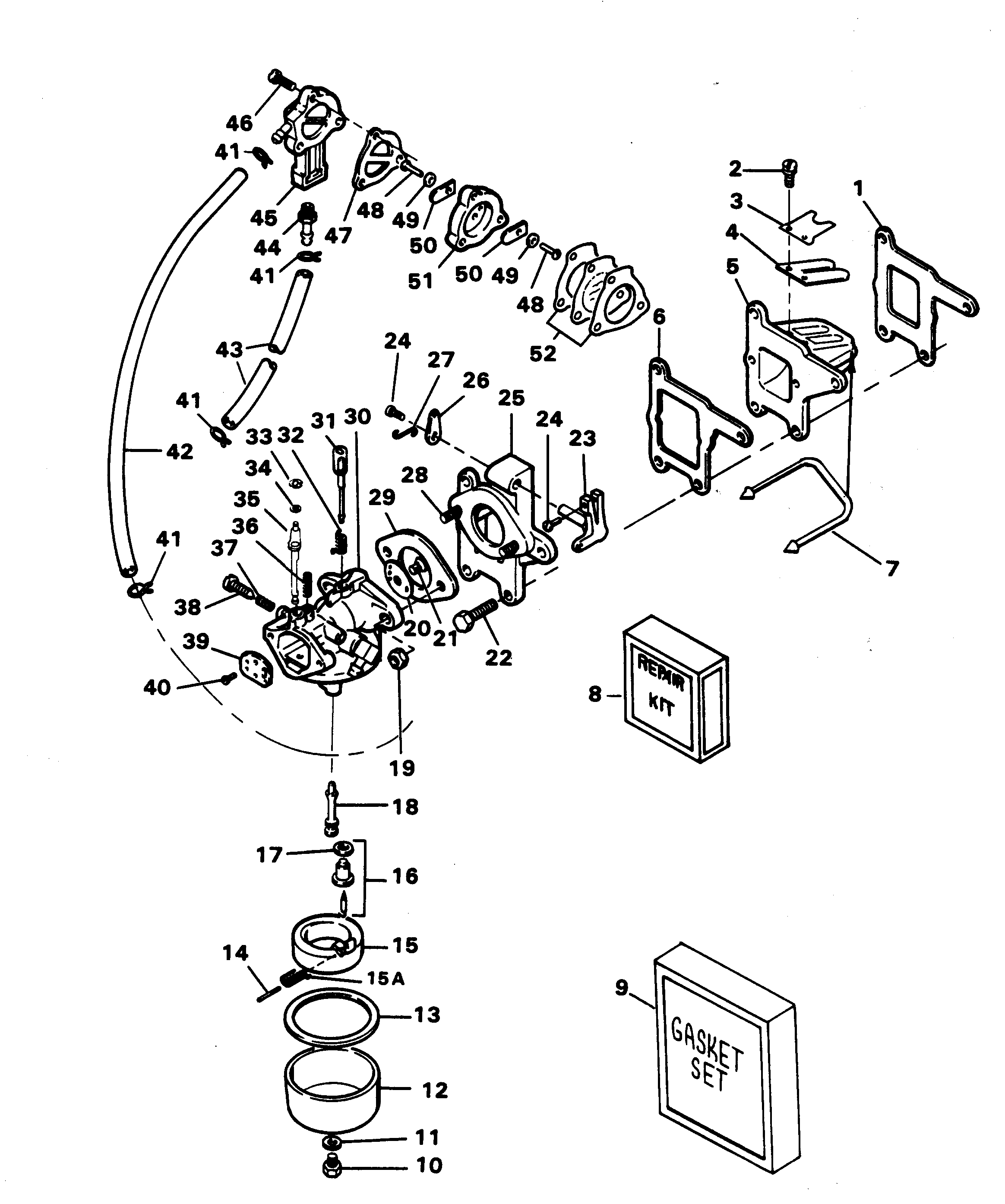 Hunter Thermostat Wiring Diagram