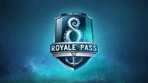 pubg mobile royale pass season  leaked rewards