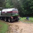Plainfield CT Septic Pumping - 860-267-6102