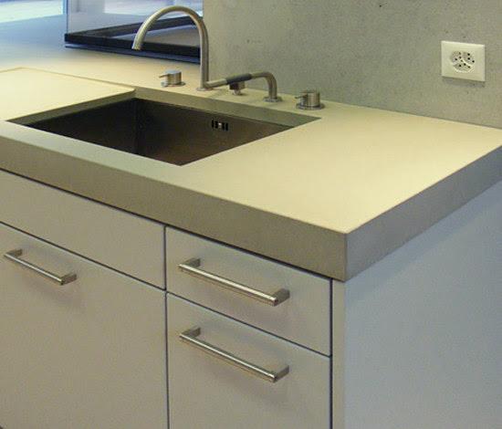 Küchenarbeitsplatte Roller: Küchen Arbeitsplatte