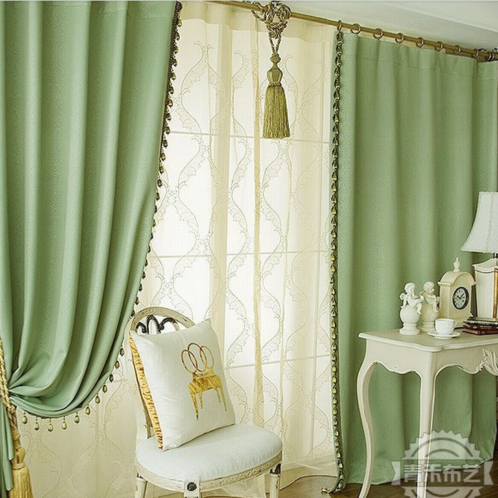 14 Cool Living Room Curtains Ideas You Should Try This Year Jpeocom