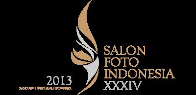Salon Foto Indonesia XXXIV 2013 oleh - komunitasfotografi.xyz