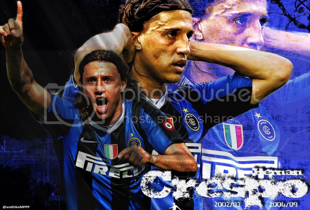 Hernan Crespo photo HernanCrespo2.jpg