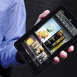 Report: Amazon plans 3 new Kindle Fire tablets to rival iPads
