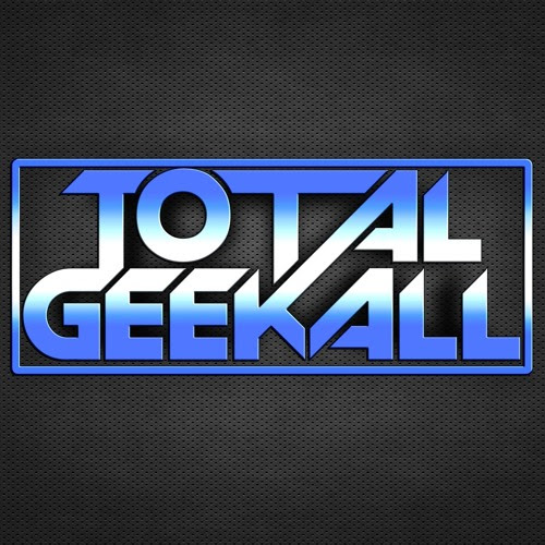 Deadpool Movie Review Total Geekall - Episode 1 by Total Geekall