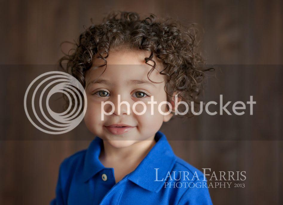 photo baby--photography-boise_zpse35a3620.jpg