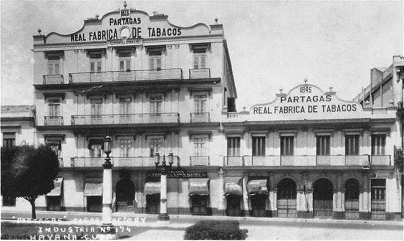 Imagen de la fábrica, década de 1930 01 (Small)
