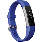 Fitbit FB411SRBU Kids Ace Activity Tracker, Blue
