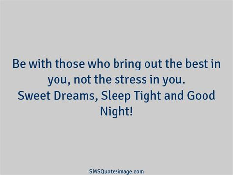 Funny Good Night Sleep Tight Quotes
