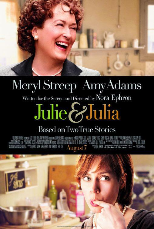 http://bookpage.files.wordpress.com/2009/07/julie_and_julia.jpg