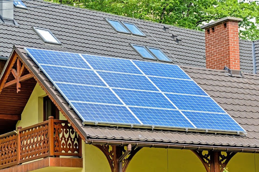 Are Solar Panels Really Worth it? Spoiler: Yes they are!