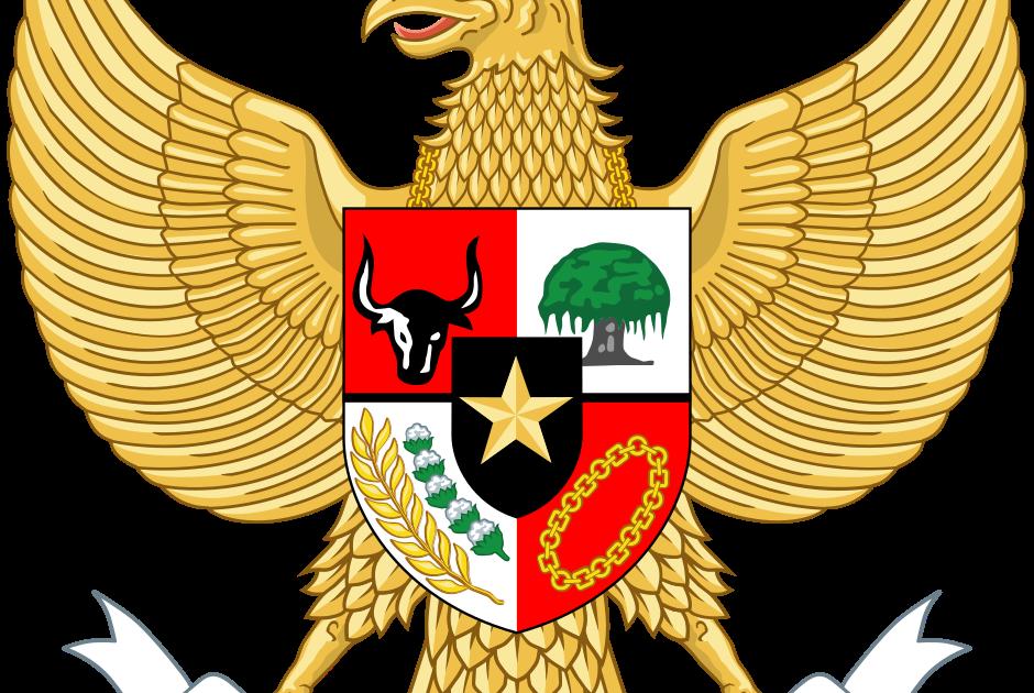 Wawasan Nasional Indonesia Latar Belakang Filosofis Dan Implementasi Wawasan Nusantara Soon To Be