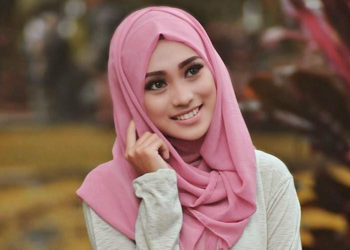Foto Model Rambut Pendek Cantik