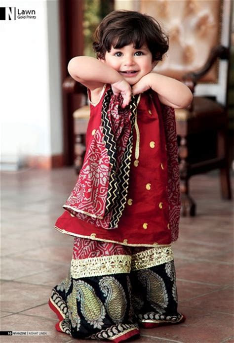 Kids Fancy Dresses in Pakistan