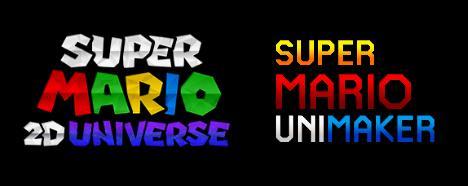 Check out 2D Universe!