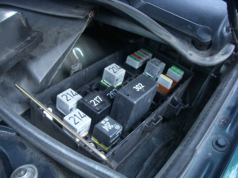 Fuse Box Location Audi A4 2002 Wiring Diagram Schematic Grain Store Grain Store Aliceviola It