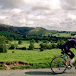 Q&A with Glory Days - Peak District Cycling - Biking Routes, Events, Ride Maps and Videos