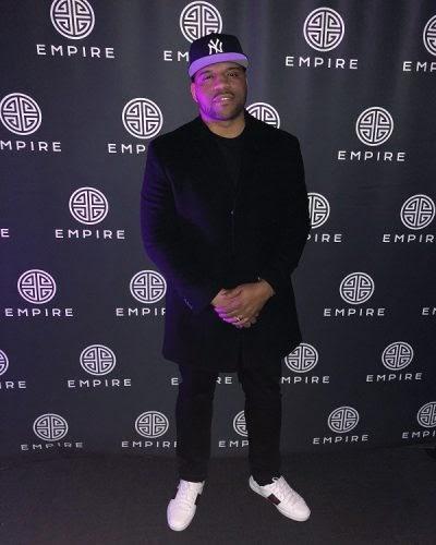 Torae Will Teach Music Business College Course In Brooklyn