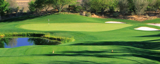 Las Vegas Golf Club Rentals - Making Golf Travel Easier | ClubHub