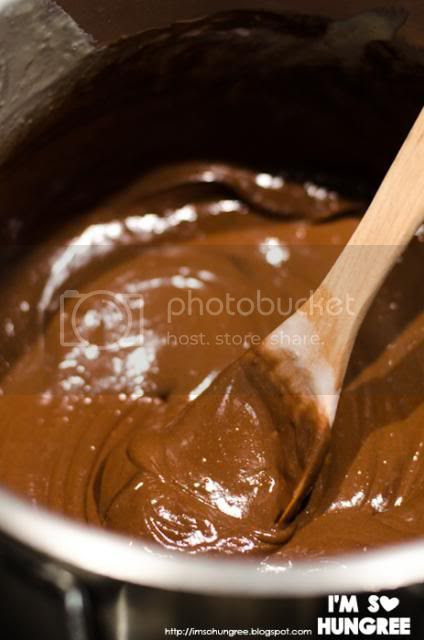 photo haighs-chocolate-masterclass-4963_zps7789153c.jpg