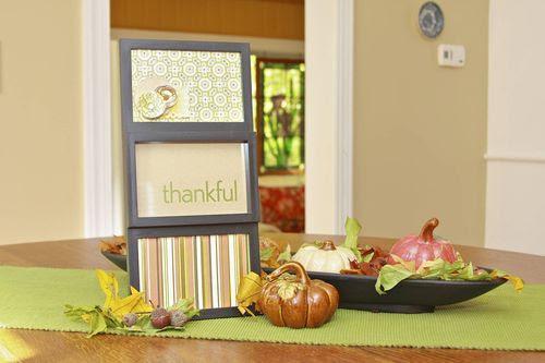 Thanksgiving Word Art Download   iloveitallwithmonikawright.com