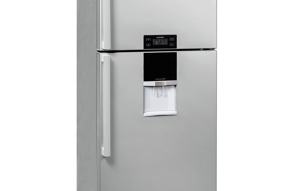 Siemens Kühlschrank Ice Maker Bedienungsanleitung : Siemens kühlschrank ice maker baker charlotte