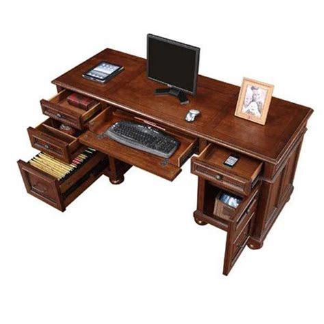 american heritage credenza   wynwood furniture