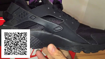 Nike Huarache Falsas Aliexpress