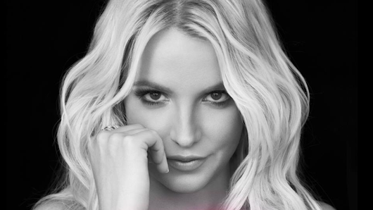Experience the shocking power of Britney Spears without Auto-Tune