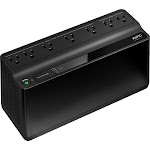 APC Back-UPS BN650M1 UPS - 360W - 650 VA
