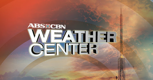 Weather | ABS-CBN News