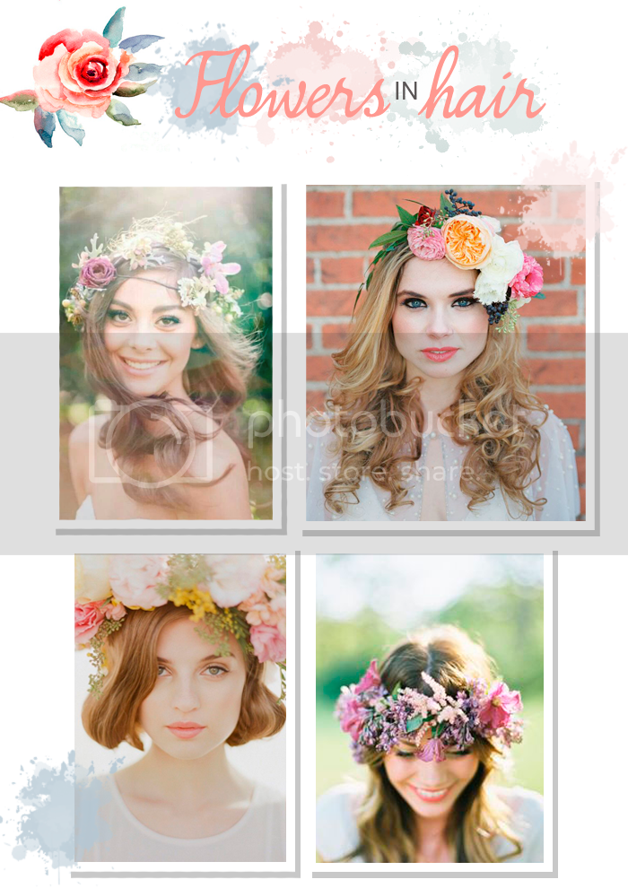 photo flowerhair1_zpsbf756a5e.png